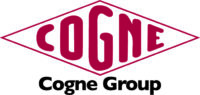 Cogne Group