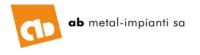 AB Metal