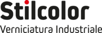 Stilcolor